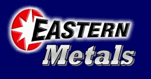 Eastern Metals Inc., located in Delaware USA, created the highest industry standard fabrications and custom metal fabrications.